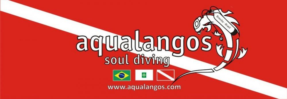 Aqualangos